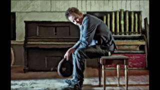 Tom Waits - You Can Never Hold Back Spring (Best Version)