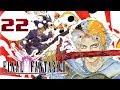Final Fantasy II (PS1) - Part 22