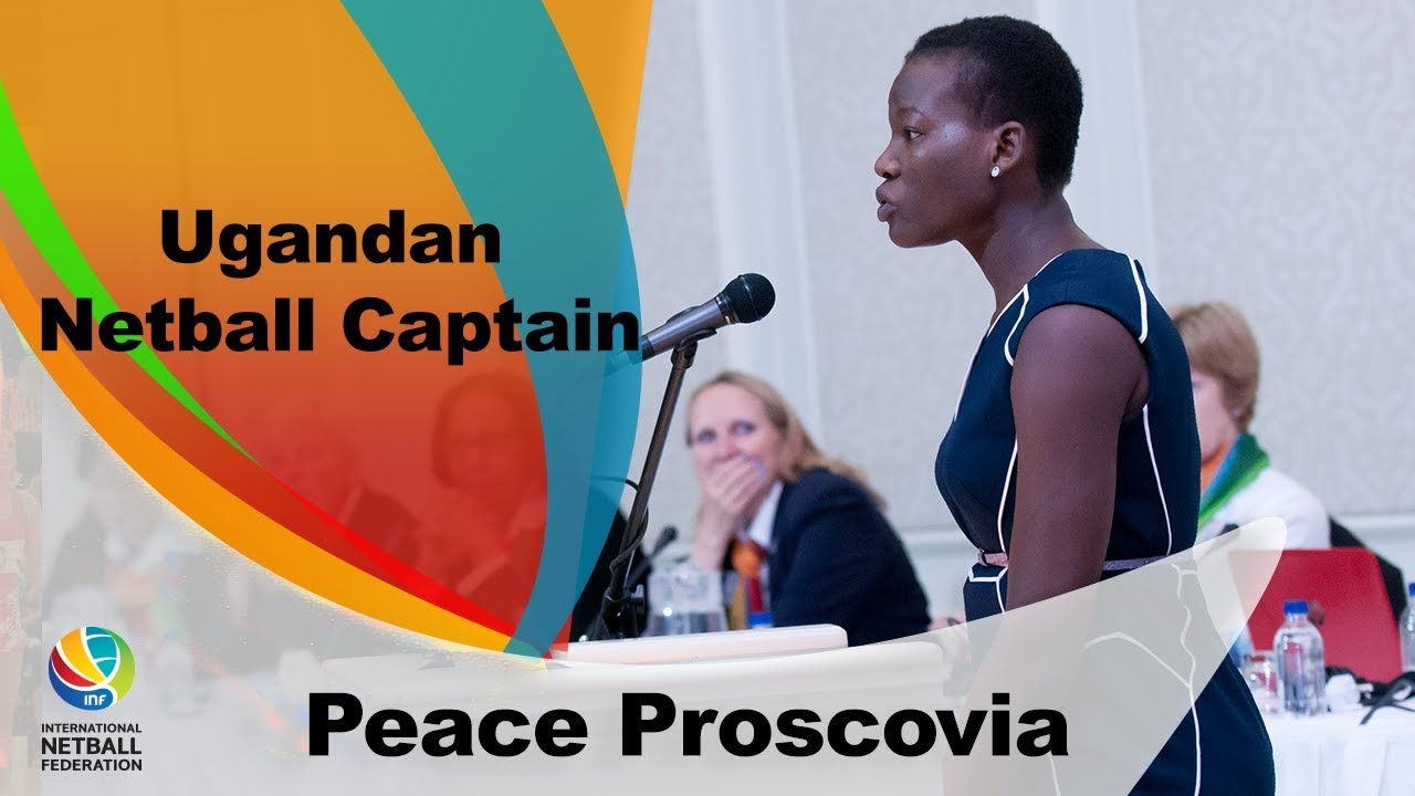 Image result for Uganda Captain Peace Proscovia IMAGES