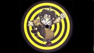 Zone 33 - La Foule Remix