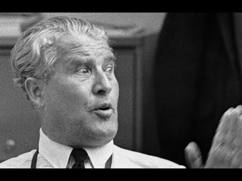 A Biography of Controversial Space Pioneer Wernher von Braun (2007)