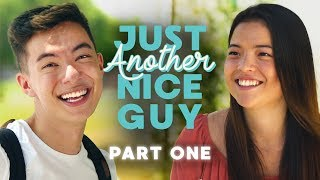 Just Another Nice Guy - Part 1 thumbnail