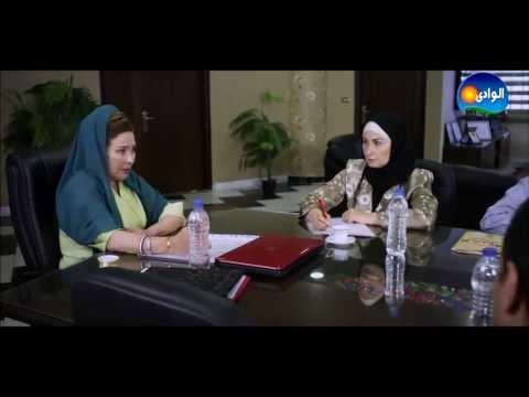 Episode 22 - Al Shak Series / الحلقة الثانية والعشرون - مسلسل الشك