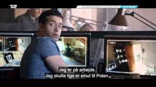 Norskov  More trailer