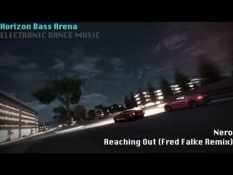 Forza Horizon Soundtrack - Horizon Bass Arena
