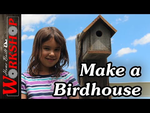 how-to-build-a-bird-house-(a-project-with-my-daughter)