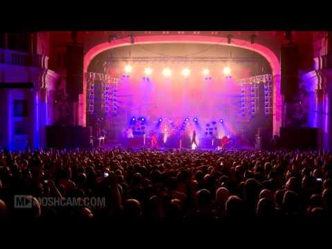 Korn - Clown Live in London (Track 15 of 17)   Moshcam