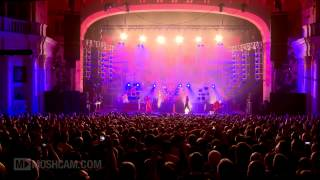 Korn - Clown Live in London (Track 15 of 17) | Moshcam