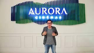 Video Stunning Cinema Interior Design | Golden Star Design | Aurora Cinema, Malang City, Indonesia download MP3, 3GP, MP4, WEBM, AVI, FLV Agustus 2019