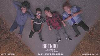Download BRENDO - KABA ANGIN
