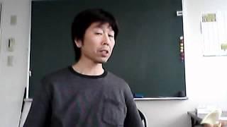 http://mr-sato.com  肩、腕の痛みを取る方法