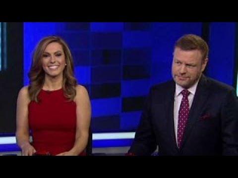 Lisa Boothe and Mark Steyn take Tucker