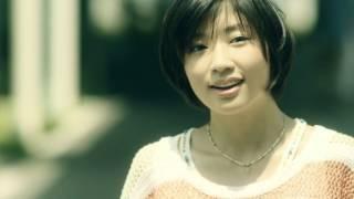 TVCM コマーシャル マツモトキヨシ 2013CM一覧 ------出演者------ . 出...