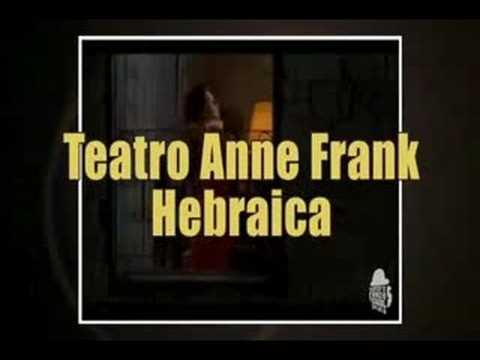 Trailer do filme Os Irresistíveis Falsários