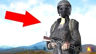 THE BEST GEAR YOU CAN FIND! (Player Unknown Battlegrounds)