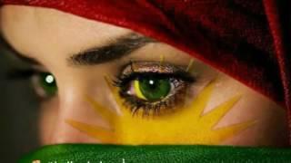 أغاني كوردية - سيمار / بخاتريتا Kurdish music