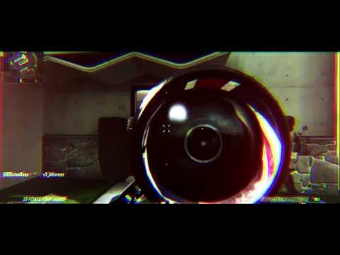 Rxqz Vs Fake Altxrnz L By Rxqz Edits