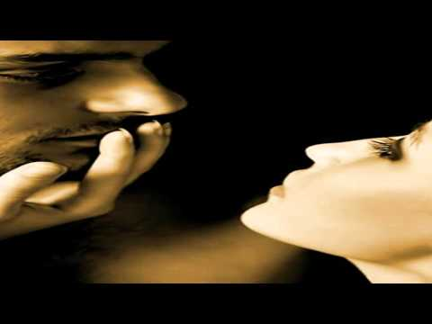 "DJ Drez & Marty Williams featuring Marti Nikko ""Don't Explain"""