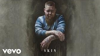 Rag'n'Bone Man - Skin (Official Audio)