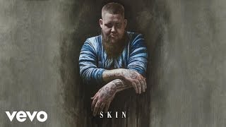 Rag'n'bone Man Skin Audio