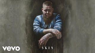Download Rag'n'Bone Man - Skin (Audio)
