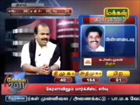 Makkal TV Live 1.1.wmv