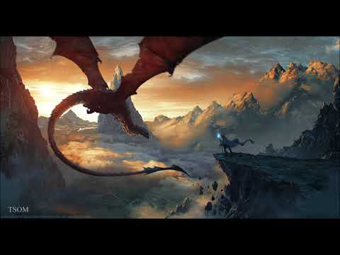 Hidden Citizens - Ride of the Valkyries (Wagner)   Epic Powerful Music
