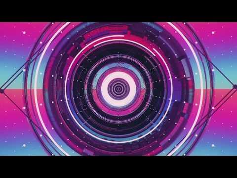 Marvin Gaye - Sexual Healing (Kygo Remix)