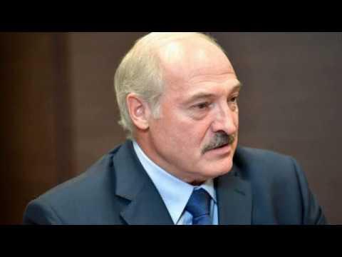 Лукашенко пригрозил России начать забирать транзитную нефть