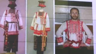 Как бегать зимой, модный бизнес, предпринимательство Дмитрия Тукшера и мода | одежда