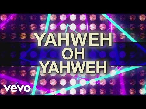 Dustin Smith - Yahweh (Lyric Video)