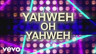 Dustin Smith - Yahweh (Lyric Video)