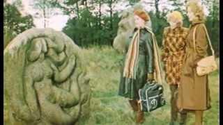 Lai dzīvo mūzas - epizode no k/f Lietus blūzs (1982)