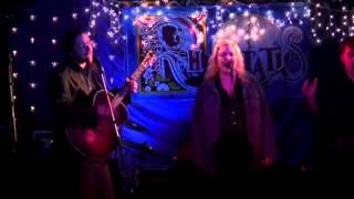 Rheostatics Live at The Horseshoe Tavern December 15 2005