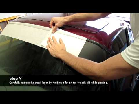 Diy How To Replace Car Battery Acura Tsx Cu2 2009 Youtube | 2017-2018 Car Release Date
