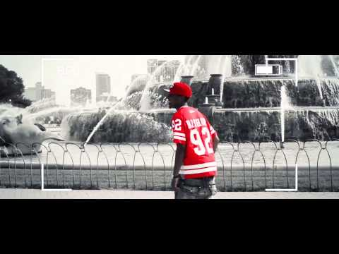 "Esko – ""Supposed To"" Music Video @Eskothekid"