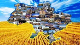 """""""Україна-це мати моя"""" - Іван Пустовий"""