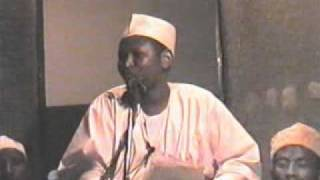 Download Video waazin shekh muhammad yusuf maiduguri 4 MP3 3GP MP4