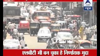 Maha polls l Who will win Solapur city Assembly seat?