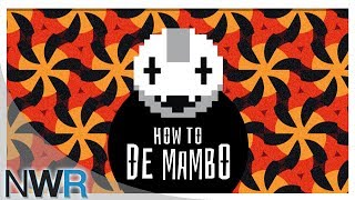 De Mambo Video Review (Nintendo Switch) (Video Game Video Review)