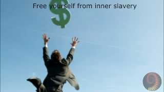 sevan bomar the alchemy of money part 4 of 6