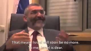 Wenn Juden dasselbe wollen wie Deutsche sind sie keine Rassisten / Israel gewähren Afrikaner kein As