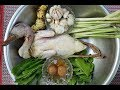 Amazing cooking soup duck recipes -Cook Duck Recipes -Village Food Factory -Asian Food -Street Food