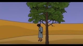 Тайны Мироздания. Изначально Земля Была Планетой Растений - Разумных Существ. Документальный Фильм