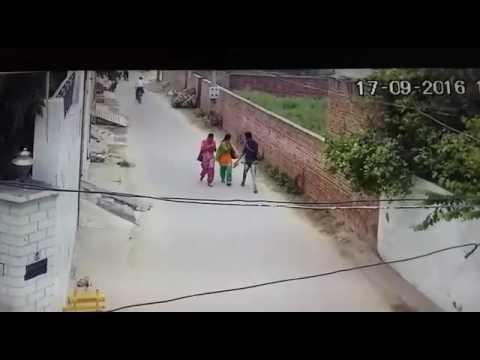 Maler kotla murder cash yaqoob jamal pura