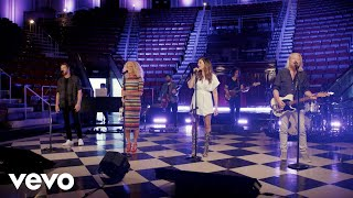 Little Big Town - Girl Crush (Live From TODAY Summer Concert 2021)