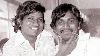 Vairamuthu's poetic reply to ilayaraja