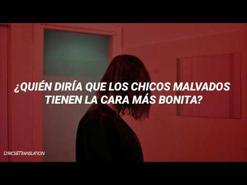 Halsey - Lucid Dreams // Traducción Al Español ; Sub.