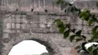 Технологии Древнего Рима 3/5 (документальный фильм)