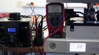видео Котел настенный газовый Viessmann Vitopend 100-W 29.9 кВт A1HB002